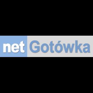 NetGotówka Logo