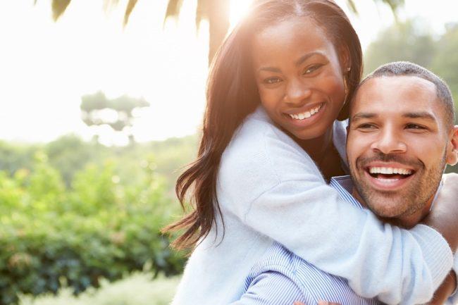 Pożyczka bez zgody małżonka