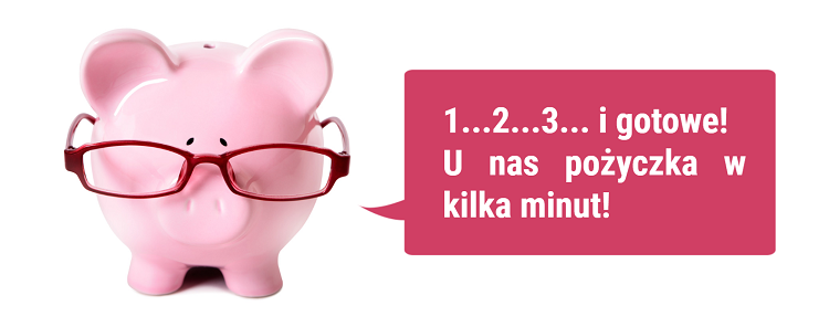 KwikMoney oferta