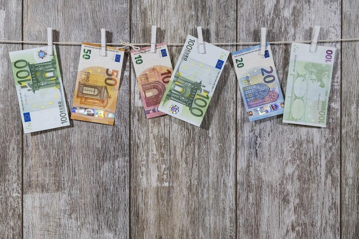 Pożyczki dla singli, wysokie kwoty, bez zabezpieczeń