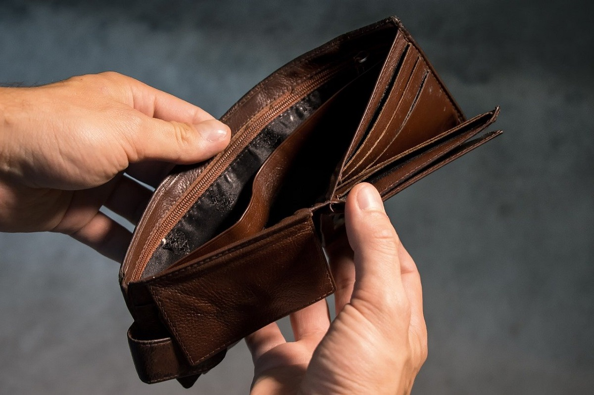 Kredyt gotówkowy - kiedy warto go rozważyć?